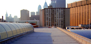 residential roofing company allentown pa
