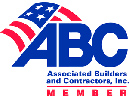 associated contractors and builders abc