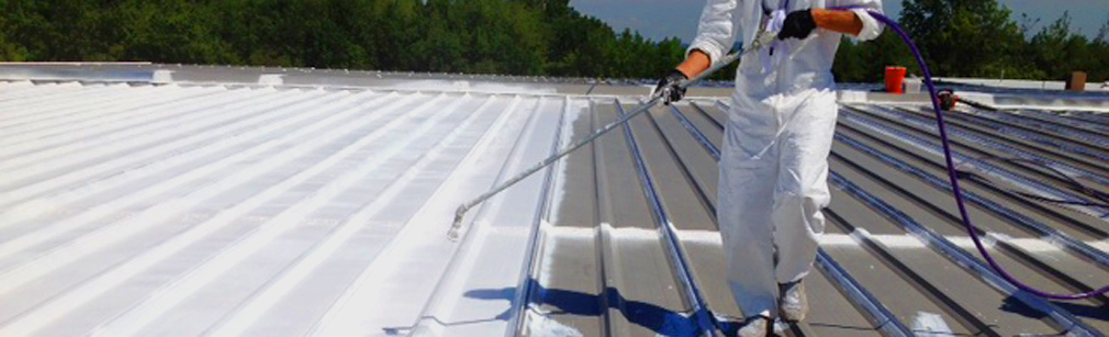 roof repair lehigh valley