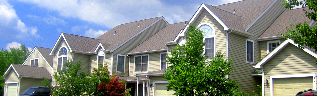 roofers lehigh valley