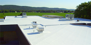 roofing company montgomery county pa
