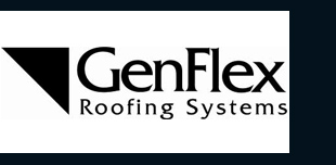 roofers in montgomery county pa